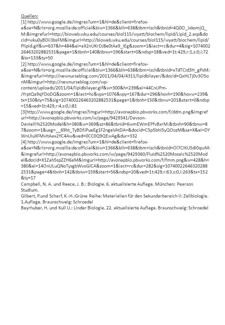 Quellen: [1] http://www. google. de/imgres